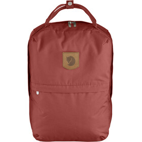 Fjällräven Greenland Backpack L red